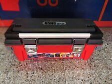 Cassetta utensili USAG