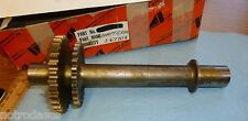 Special 2001 Price LYCOMING SHAFT GEAR - VACUUM PUMP DRIVE p/n 67704 (AIRCRAFT)