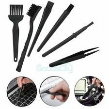 6 In 1 Mini Computer Keyboard Cleaner PC Laptop Brush Dust Cleaning Kit Tools