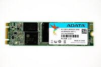 ADATA M.2 128GB SSD SU800NS38 - Tested, Fast Ship!