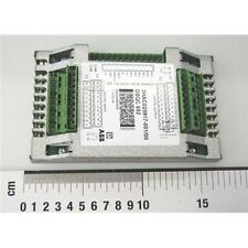ABB Robot  DSQC 652 BOARD SCHEDA Digital 24V I/O 3HAC025917-001