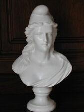 Buste de Marianne *
