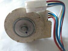 Panasonic Udqt24Lg3 Ge Hotpoint Wr84X10055 Refrigerator Fan Motor