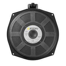ETON B150USB Woofer per BMW sistema a 2 vie, 150 W RMS / 200 watt max