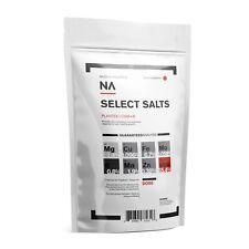 NilocG Aquatics | Dry Fertilizer=> Plantex CSM+B | 1lb
