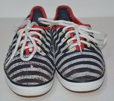 KEDS WOMENS US 6.5 PRE OWNED