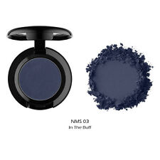 NYX Nude Matte Eye Shadow in The Buff Nms03 Seal 1.6g