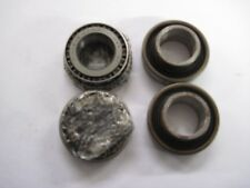 wheel bearing kit bhtwk-10