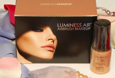 LUMINESS AIR - LOVE - Hydrating Illuminator Glow Airbrush .25 oz BOTTLE *NEW
