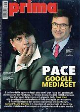 Prima 2015 465 ottobre#Carlo D'Asaro & Gina Nieri,iii