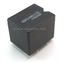 V23076-A3001-C132 relais TYCO - V23076A3001C132