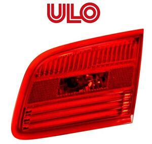 For BMW E92 328i 335i M3 Passenger Right Inner Taillight OEM ULO 63217162300