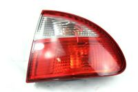1M694511201C Scheinwerfer Hinten Äußere Recht SEAT Leon 1.9 110KW 5P D 6M