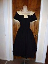 Lindy Bop Short Sleeve 50's, Rockabilly Dresses for Women