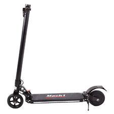 Elektro Roller Scooter 36Volt 350Watt Lithium Ionen Akku E-Roller 2406