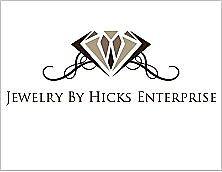 HICKS ENTERPRISE