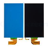 OEM Nintendo Switch HAC-001 TFT LCD Screen Display