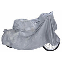 Waterproof Cycling Bike Bicycle Rain Cover Dust Garage Outdoor SALE Scooter V7I2