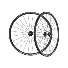 wheelset pistard wr clincher tyre track/track black v17 MICHE Bicycle