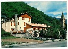 CPSM PF 06 - ISOLA (Alpes Maritimes) - 212-30. Maison de la Mutuelle de Nice