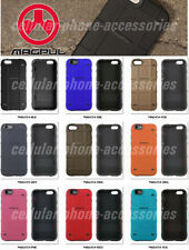 MAGPUL Bump Case for iPhone 5,5s and iPhone SE (2017) MAG454 Assorted Colors