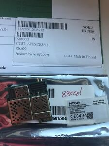 Nokia 8800 Sirocco Brand New And Original Motherboard