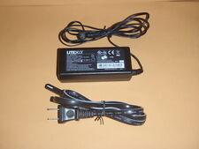 Lot (50) Liteon AC Adapter Model PA-1300-8M02 100-240V 1.0A 12V 2.5A  30W