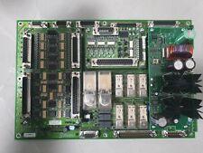 Staubli D22135602 C, D23145300 2, D23145201 B, Complete PCB