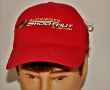 2005 Budweiser Shootout At Daytona Nascar The Game Red Hat Jimmie Johnson