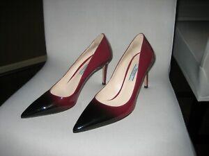 Ali Larter Screen Worn Shoes