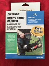 Arnold Universal Utility Cargo Carrier (*12),490-850-0015