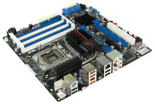 ASUS RAMPAGE II GENE s.1366 microATX DDR3 PCIe PCI