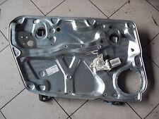 VW Passat 3B Fensterhebermotor Fensterheber Motor links vorne 3B4837751A