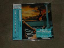 Deodato Knights of Fantasy Japan Mini LP sealed
