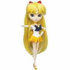 Pullip Sailor Moon Doll Sailor Venus Collectible Limited Edition Japan new.