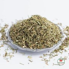 Prêle loose tisane qualité premium 100g uk stock