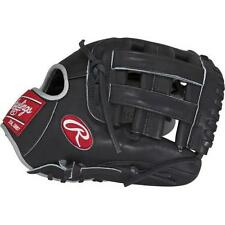 "RAWLINGS 2017 MODEL BRAND NEW WITH TAGS HEART OF HIDE 11.75"" MITT PRO205-6GBWT"