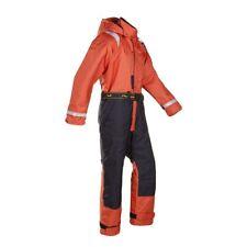 Mullion FRC2 Anti-Exposure Thermal Suit Sailing & Fishing (FRC Boat Suit)