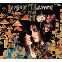 "Siouxsie And The Banshees - A Kiss In The Dreamhouse (NEW 12"" VINYL LP)"