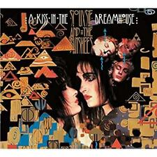 """Siouxsie And The Banshees - A Kiss In The Dreamhouse (NEW 12"""" VINYL LP)"""