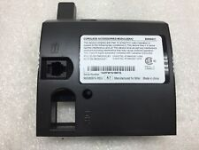 OEM Mitel DECT Cordless Accessories Module 50005521 Pulled From A working System