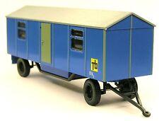 modellautos lkws busse mit anh nger ddr modell g nstig kaufen ebay. Black Bedroom Furniture Sets. Home Design Ideas