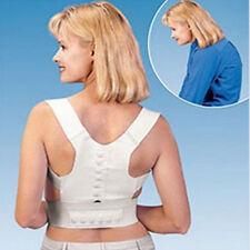Unbranded Men Back Orthotics, Braces & Orthopaedic Sleeves