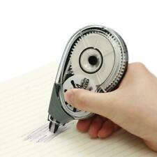 Korrekturroller Korrekturmaus Maus Korrekturmittel Roller Korrekturstift Ti T0P0