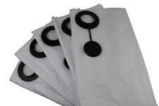 Nilfisk Alto Attix IVB5, IVB7 & IVB9 Vacuum Bags (302002892)