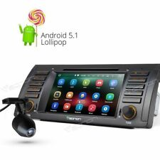 Vehicle DVD Players for CD X5