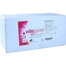 Vitasprint B 12 Trinkampullen   100 st    PZN 1853331