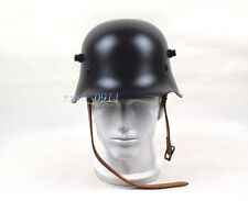GERMAN WWI M16 M1916 STAHLHELM STEEL COMBAT HELMET Replica