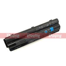 Original 90Wh Battery for Dell XPS 14 L401X L402X 15 L501X L502X 17 L701X R795X