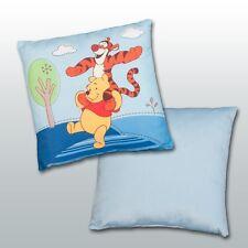 Kuschelkissen Winnie Pooh, Größe: 30 x 30 cm